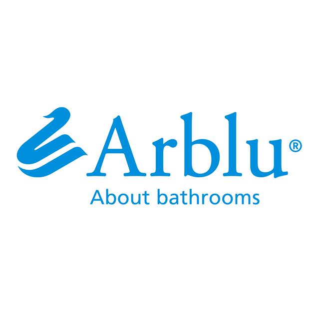 arblu_bathroom