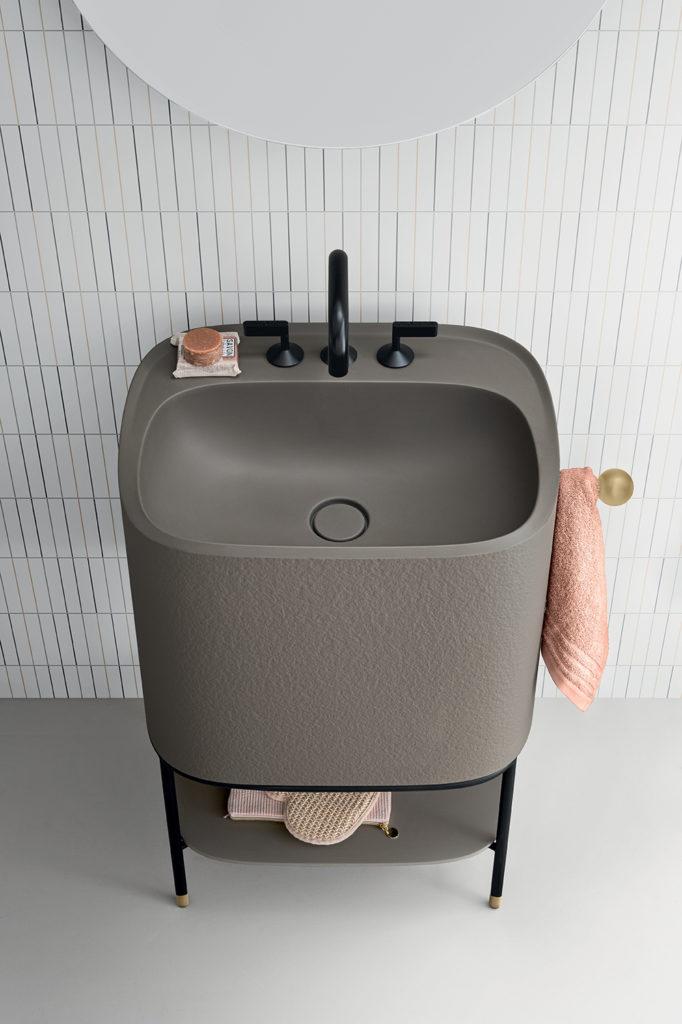 lavabo-design-allegro