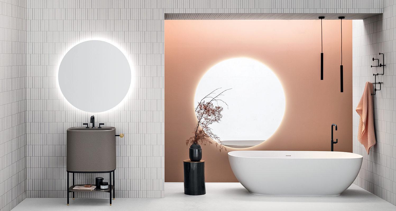 lavabo-design-allegro-arblu
